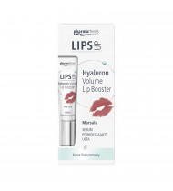 Pharmatheiss Lips Up Marsala lūpų serumas 7ml