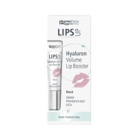 Pharmatheiss Lips Up Rose lūpų serumas 7ml